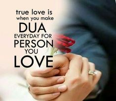 Islamic love quotes - Yeah Inshaallah h m a d i 1010 h m a d i 1010 h m a d i 1010 urduquote Yeah Inshaallah h m a d i 1010 h m a d i 1010 h m a d i 1010 urduquote urdulovers urduthoght urduposts Cute Love Quotes, Love Husband Quotes, Beautiful Love Quotes, Romantic Love Quotes, Love Yourself Quotes, Love Quotes For Him, Beautiful Gif, Muslim Couple Quotes, Muslim Love Quotes