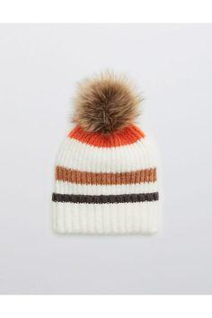 Best Friend Women/'s Hat Wanderlust Gifts For Her Cheetah Fleece Beanie Hat Fleece Hat Cheetah Christmas Gift Outdoor