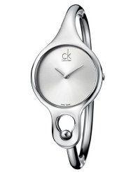 13 best montres images clocks watches bracelet watch Anne Klein High Heels calvin klein watch stylish watches cool watches unique watches luxury watches wrist