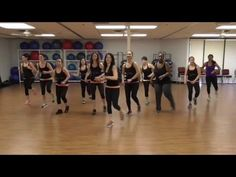 Zumba Dance Workout Class - 40 Minutes Zumba Videos For All Level - Watch and Learn https://youtu.be/Hks39BziPpU zumba - zumba workout videos - zumba classes...