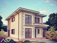 www.aov-architecture.ro category modele-case model-casa-204