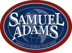Samuel Adams Company Logo List of Famous Beer Company Logos and Names