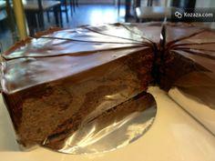 Homestay - LIke Water for Chocolate http://www.kozaza.com/rooms/100101
