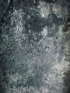 a collection of textures from lost & taken - for use in personal and commercial graphics projects