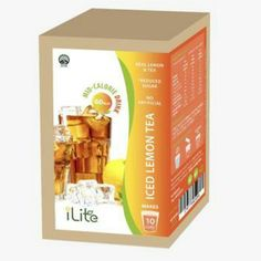 Buy Ilite Iced Lemon Tea in Singapore,Singapore. Enriched with real lemon and tea extracts, we've put a healthy spin toward the classic iced lemon tea. The naturally sweetened Iced Lemon Tea contains less suga Chat to Buy Ice Lemon Tea, Singapore Singapore, Spin, Healthy, Classic, How To Make, Stuff To Buy, Derby, Classic Books