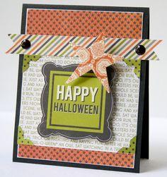 Hampton+Art+Blog:+Two+Halloween+cards+by+designer+Gretchen+McElveen+...