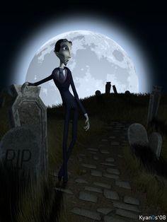 Phillicius le vampire