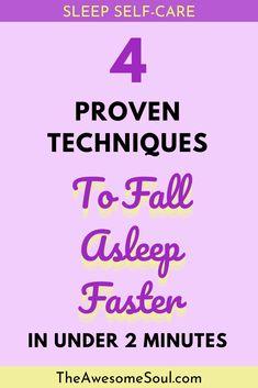 Ways To Sleep, How To Sleep Faster, Sleep Help, Sleep Better, Good Sleep, Cant Sleep Remedies, Herbal Sleep Remedies, Insomnia Remedies, Natural Remedies