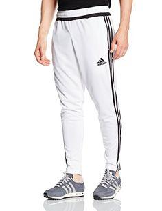 Adidas pantalon de sport pour homme tiro 15 training pants – – XS