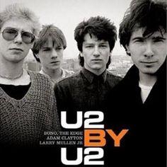U2 By U2-