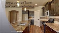 The Barcelona by Riverwood Homes! $214,900 (3 bed, 2 bath) 1,805 sq ft -...