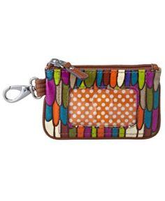 Fossil Handbag Fossil Wallet, Fossil Watches, Purses And Handbags, Leather Handbags, Leather Bag, Handbag Accessories, Jewelry Accessories, Wallet Tutorial, Handbag Patterns