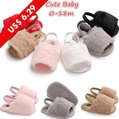 Baby Shoes Mother & Kids Baby Girl Canvas Toddlers Polks Dot Bebe Newborn First Walker Flower Sneakers For Infants Prewalker Boots Skilful Manufacture