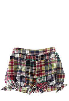ca3c52b0f4 Ralph Lauren baby shorts