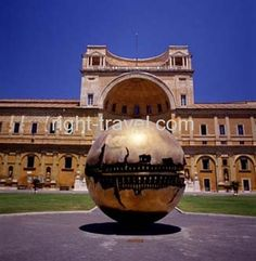 vatican italy | Italy Sightseeing | Sightseeing in Rome | Italian Sightseeing