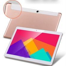 Like and Share if you want this  MEILANG 10 inch Tablet Android 5.1 Octa Core 1.6GHz 32GB ROM 10.1 inch Tablet PC Support OTG WIFI With Multi Color Hot New     Tag a friend who would love this!     FREE Shipping Worldwide     Buy one here---> http://webdesgincompany.com/products/meilang-10-inch-tablet-android-5-1-octa-core-1-6ghz-32gb-rom-10-1-inch-tablet-pc-support-otg-wifi-with-multi-color-hot-new/