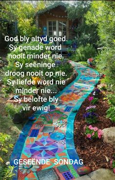 Cozy Home Office, Afrikaanse Quotes, Goeie More, Sunday Quotes, Good Morning Messages, Words, Christianity, Bible, Van