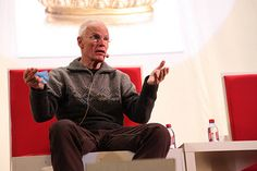 The Pure View Interview with Lama Ole Nydahl and Caty Hartung about Fearless Death - Buddhist Wisdom on the Art of Dying, by Lama Ole Nydahl http://pureview.dk/interview-lama-ole-nydahl-caty-hartung-fearless-death-buddhist-wisdom-art-dying-lama-ole-nydahl/ Lama Ole Nydahl (C) by Diamondway Buddhism This interview with Lama Ole Nydahl and Caty Hartung took place in Prague, Czech Republic on December 31, 2010. Q: For most people, death is not a very popular topic. Why did you w