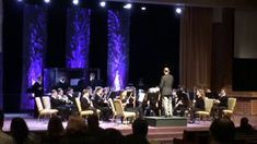 On Tuesday, February 28, 2018, the middle school band performed a pre-festival concert for their parents and judges. It was a great opportunity to receive feedback from the professional judges before festival season begins.