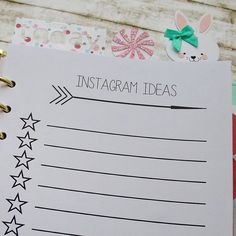 How cute are these paperclips??? Peppermint  and bunny  . #paperclip #paperclips #papercraft #planner #planwithme #plannergirl #plannerlove #peppermint #bunny #easter #cute #kikkik #kikkikmint #kikkikplanner #kikkikplannerlove #filo #filofax #filoblog #filofaxing #filofaxdeutschland #insert #instagood #fotototal #dawanda #ohlalashopde by ohlala.shop