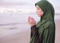 One word. One Word, Abayas, Fashion, Moda, Fashion Styles, Fashion Illustrations, Fashion Models