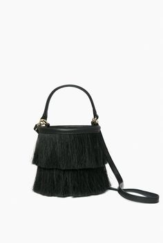 Horse Hair, Best Sellers, Bucket Bag, Gentleman, Latest Trends, American, Lady, Classic, Accessories