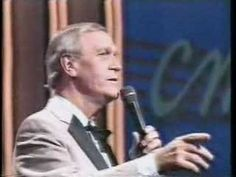 Eddy Arnold sings Make the World Go Away.Live performance with Minnie Pearl introducing Eddie. Country Western Songs, Old Country Music, Old Music, Country Music Stars, Music Music, Easy Listening Music, Sound Of Music, Kinds Of Music, Country Music Videos