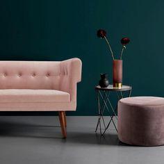 Konfiguriere dein Sofa im Sofa Konfigurator