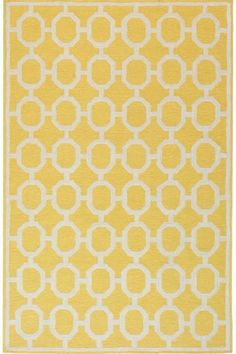 The Truth About Indoor Outdoor Rugs - The Decorologist