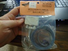 TI Smith Corona TP 1 Parallel Cable -- I had one of these between my TI and a back in Cable, Home Computer, Third Party, Great Videos, Instruments, Texas, Electronics, Vintage, Crowns