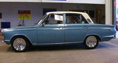 Ford Cortina photos, picture # size: Ford Cortina photos - one of the models of cars manufactured by Ford Ford Anglia, Ford Capri, American Motors, Latest Cars, Mk1, Car Car, Old Cars, Custom Cars, Vintage Cars