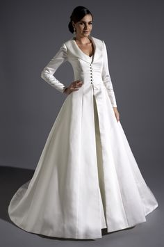 Wedding Gowns For Brides Over Mature Brides A Marrying Kind