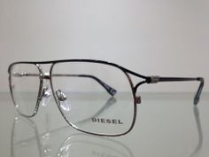 diesel glasses stots optiek