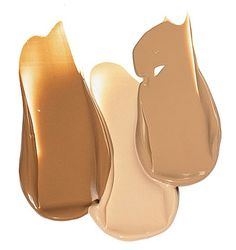 the perfect shade of makeup forever HD foundation for me...golden honey #153 (far right)