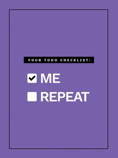 Valentines Day Postcard: Your Todo Checklist (Violet) - Master Bundles Sexy Girl, Valentines Day, Guy, Happy Birthday, Memes, Valentines Diy, Happy B Day, Velentine Day, Valantine Day