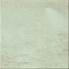 #Aparici #Luxury Zoe Grey 20x20 cm   #Feinsteinzeug #Marmor #20x20   im Angebot auf #bad39.de 34 Euro/qm   #Fliesen #Keramik #Boden #Badezimmer #Küche #Outdoor
