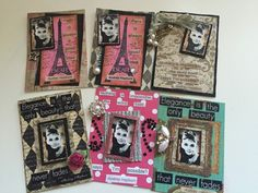 ATC+Swap_vintage+hollywood+%2818%29.JPG (1600×1200)
