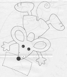 Podzimní malování - jana rakovska - Picasa Web Albums School Projects, Projects To Try, Coloring Books, Coloring Pages, Diy And Crafts, Crafts For Kids, Patch Aplique, Christmas Templates, Embroidery Transfers