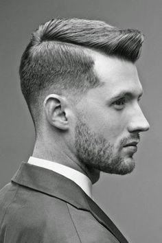 Ed Nunes Hair Studio: HOMENS TOPETUDOS:
