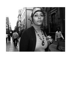 https://www.scribd.com/doc/81546252/Street-Photography-an-eBook-by-Alex-Coghe