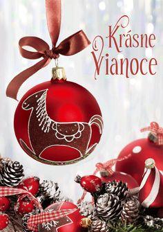 Christmas And New Year, Christmas Bulbs, Merry Christmas, Tulle Decorations, Santa, Create, Holiday Decor, Diy, Xmas