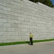 CornerStone® Wall Solutions creates segmental retaining wall systems that provide engineering and design solutions for creative residential or commercial projects ranging from the simple and charming to the large and complex.            For More Visit Us : http://magnumstone.com/