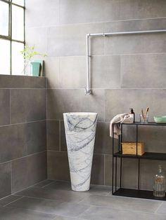 83 best wood concrete effect porcelain tiles images in 2019 rh pinterest com