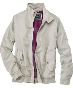 Fred Perry Track Field Bomber Jacket ($140) ❤ liked on Polyvore ...