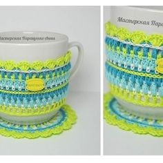Не только людям нужна одежда 😊😊😊#handmade #hobby #knitting #knit #knitstagram #crochet #crocheting #art #дизайн #декор #интерьер #zhlobin #minsk #belarus #назаказ #ручнаяработа #рукоделие#dekor #вяжутнетолькобабушки #подарок #сюрприз