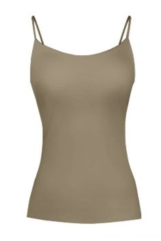 Camisole by JUDY P