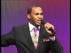 Called To Be (Official Video) - Jonathan Nelson feat. PURPOSE - YouTube Gospel Music, Music Songs, Best Quotes From Books, Book Quotes, Better Is One Day, Music Ministry, Praise And Worship Music, Morning Meditation, Christian Messages
