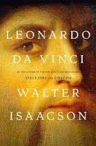 bol.com   Leonardo da Vinci, Walter Isaacson   9789000358663   Boeken