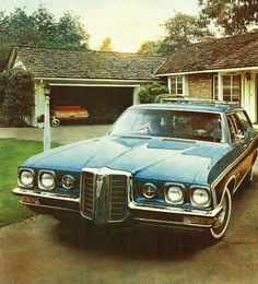 1970 Pontiac Grand Safari Station Wagon Maintenance/restoration of old/vintage vehicles: the material for new cogs/casters/gears/pads could be cast polyamide which I (Cast polyamide) can produce. My contact: tatjana.alic@windowslive.com