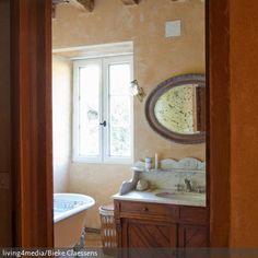 Die Schönsten Wohnideen Von Www.roomido.com Mediterraner Stil, Dunkel,  Inspirieren,